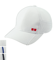 UNIQLO Novak Djokovic 2015 French Open Cap