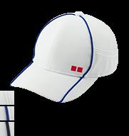 UNIQLO Kei Nishikori 2015 French Open Cap
