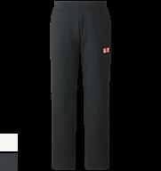 UNIQLO Novak Djokovic 2015 French Open Track Pants
