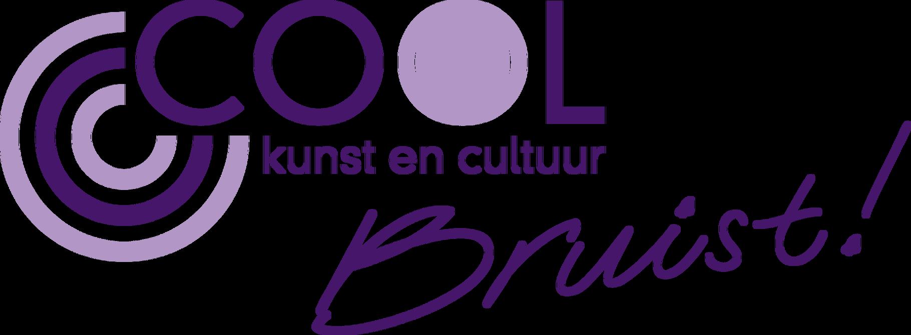 Kunst en Cultuur centrum COOL Heerhugowaard (v.a. 2016)
