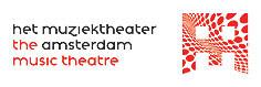Het Muziektheater Amsterdam