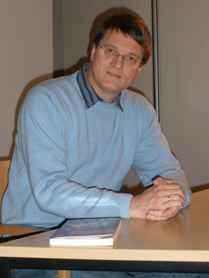 Hartwig Hansen, Hamburg Wellingsbüttel, Autor, Herausgeber, Fachlektor, Publizist, Diplompsychologe, Lektorat, Korrektorat, Korrekturlesen, Endredaktion