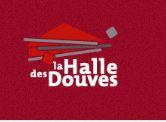 La Halle des Douves Bordeaux