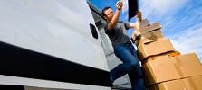 kent planning cargo