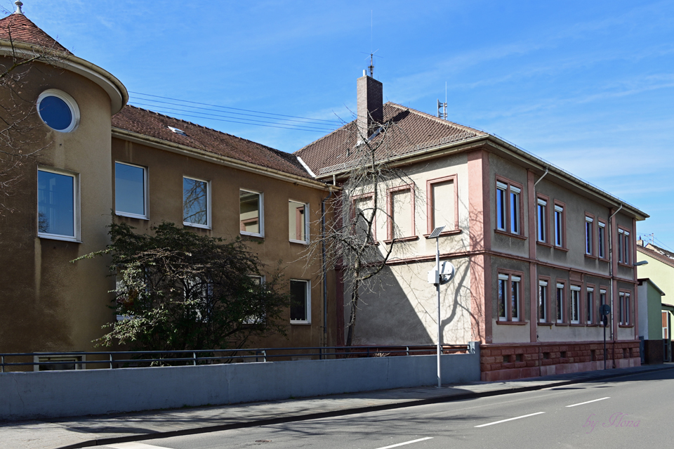 Lessingschule