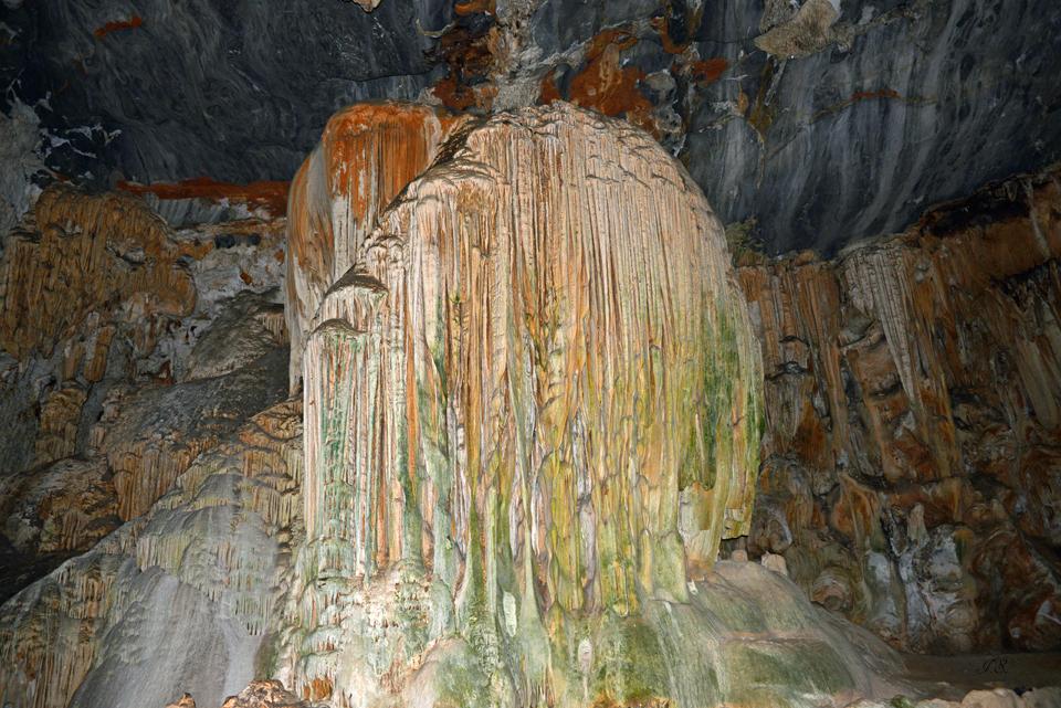 Cango-Caves