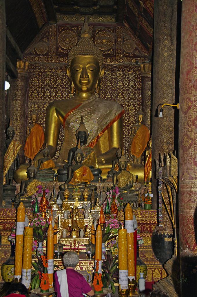 Wat Xing Thong