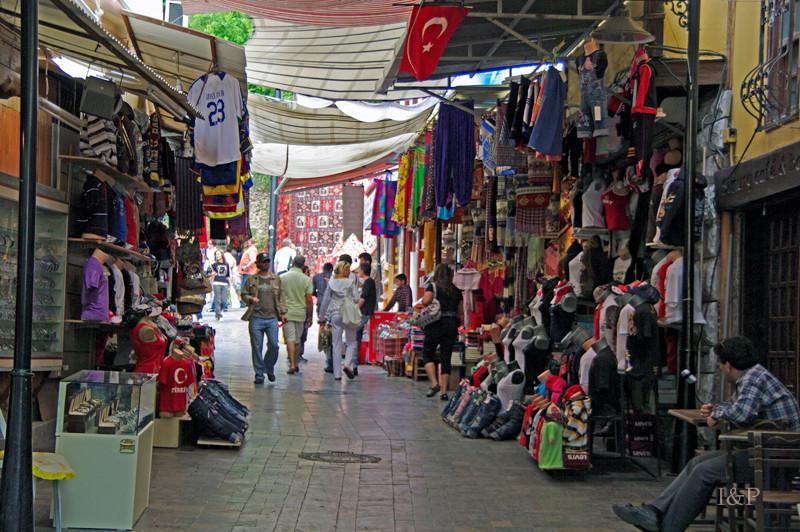 Antalya Basar