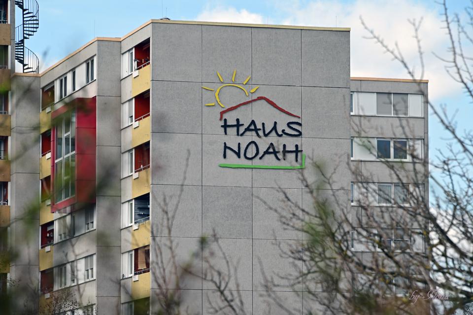 Haus Noah