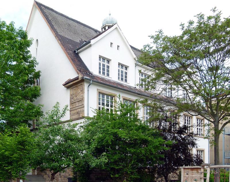 Mozartschule