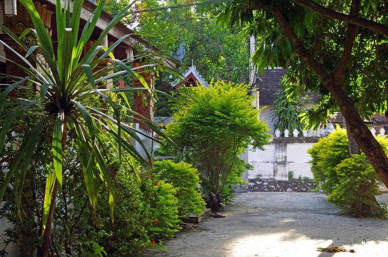 Wat Si Bun Heuang