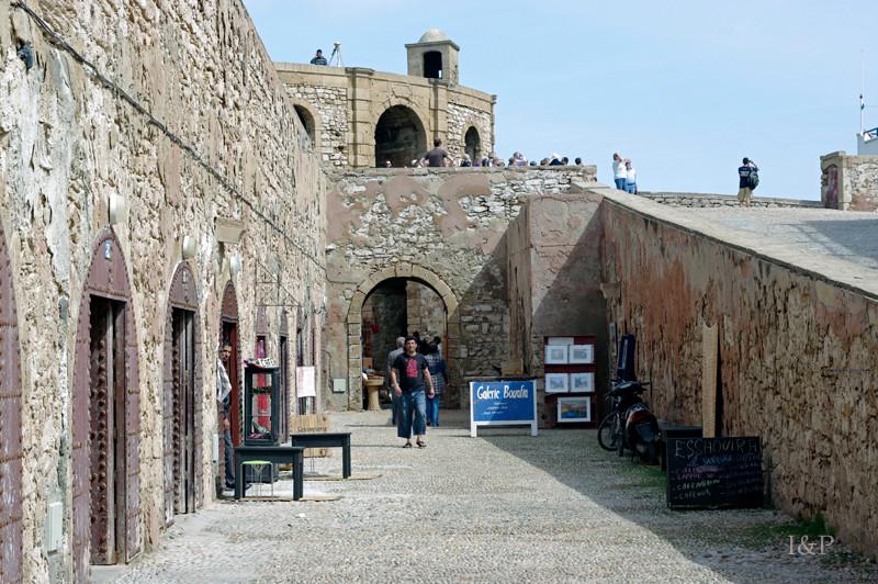 Essaouia