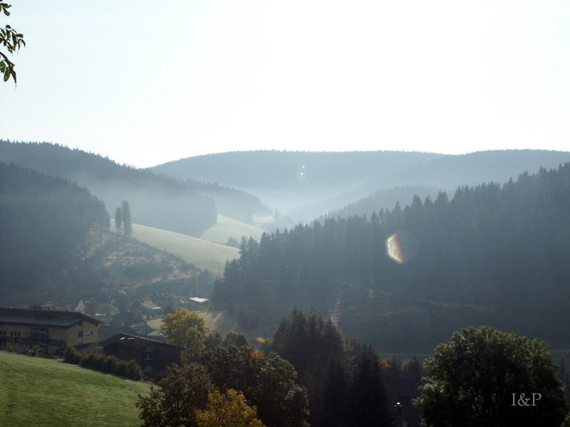 Breitnau Triberg