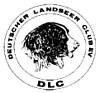 Mitglied im DLC
