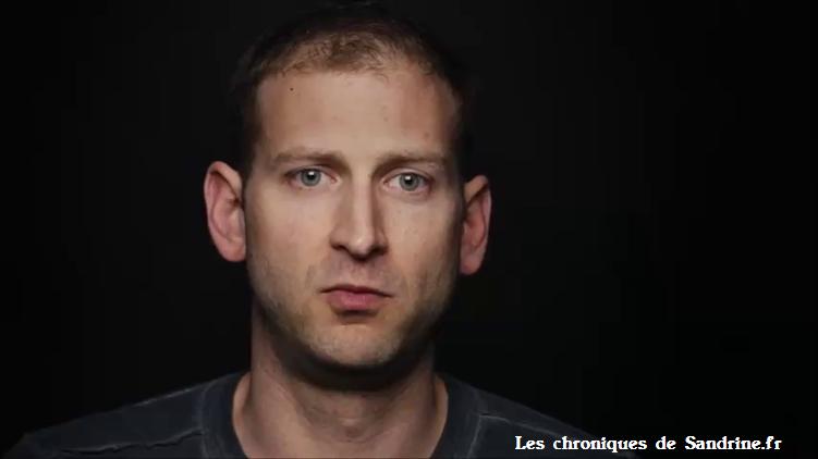 """Le passage qui m'a fait halluciner dans le film """"Human"""" de Yann Arthus-Bertrand"""