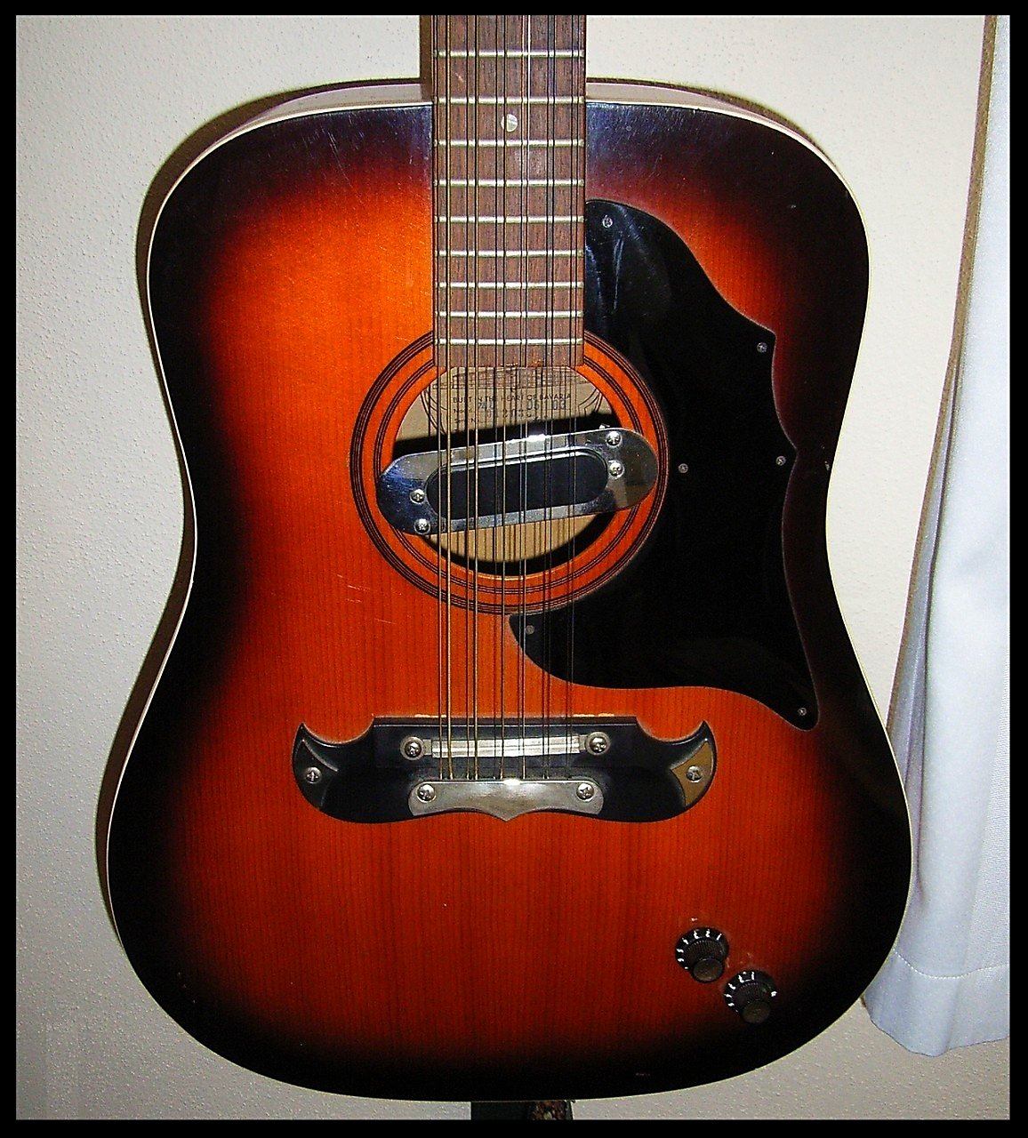 Gitarre (12)