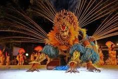 festa do boi em guajará mirim, Rondônia