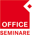 Office-Seminare