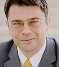 Peter Römmlein