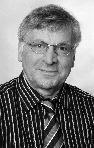Johannes Dohler