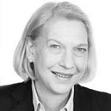 Dr. Sabine-Sofie Weidekind
