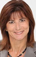 Ingrid Kohn
