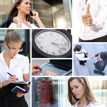 Erweitern Sie Ihre betriebswirtschaftlichen Kenntnisse: