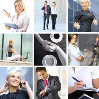 Erfahren Sie, wie Sie mithilfe von psychologischem Fachwissen den Umgang mit Vorgesetzen, Geschäftspartner und Kollegen erleichtern.