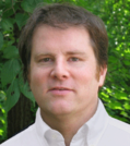 Michael Anderau