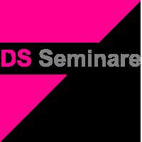 DS-Seminare