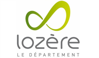 http://www.avosagendas.fr/evenements/departements/lozere