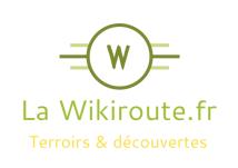 logo initiale