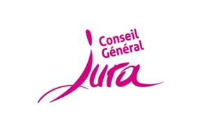 http://www.avosagendas.fr/evenements/departements/jura