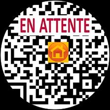 Mail : lesruchesdeclunie@gmail.com