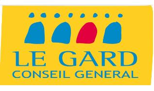 http://www.avosagendas.fr/evenements/departements/gard