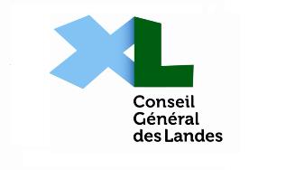 http://www.avosagendas.fr/evenements/departements/landes