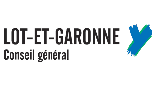 http://www.avosagendas.fr/evenements/departements/lot-et-garonne