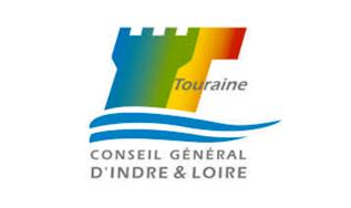 http://www.avosagendas.fr/evenements/departements/indre-et-loire