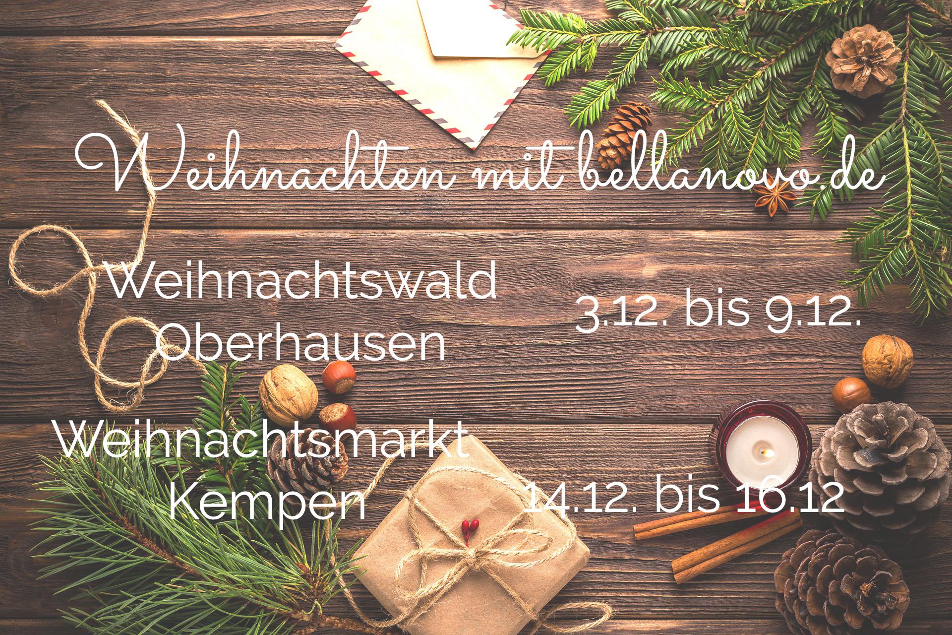 Weihnachtsmarkt Kempen.Die 3 Schönsten Weihnachtsmärkte In Nrw Https Bellanovo De Index