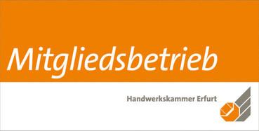 mitgliedsbertrieb-handwerkskammer-erfurt