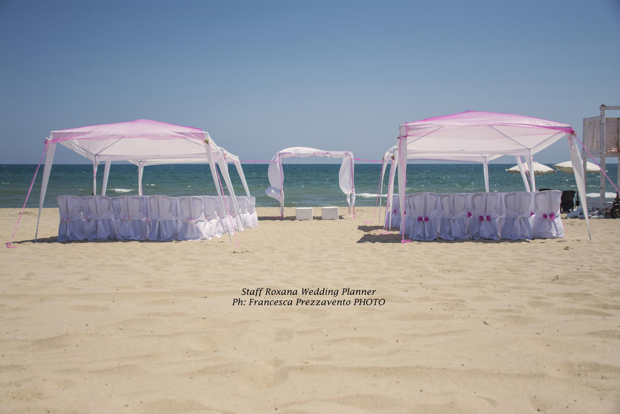 matrimonio-sulla-spiaggia-catania
