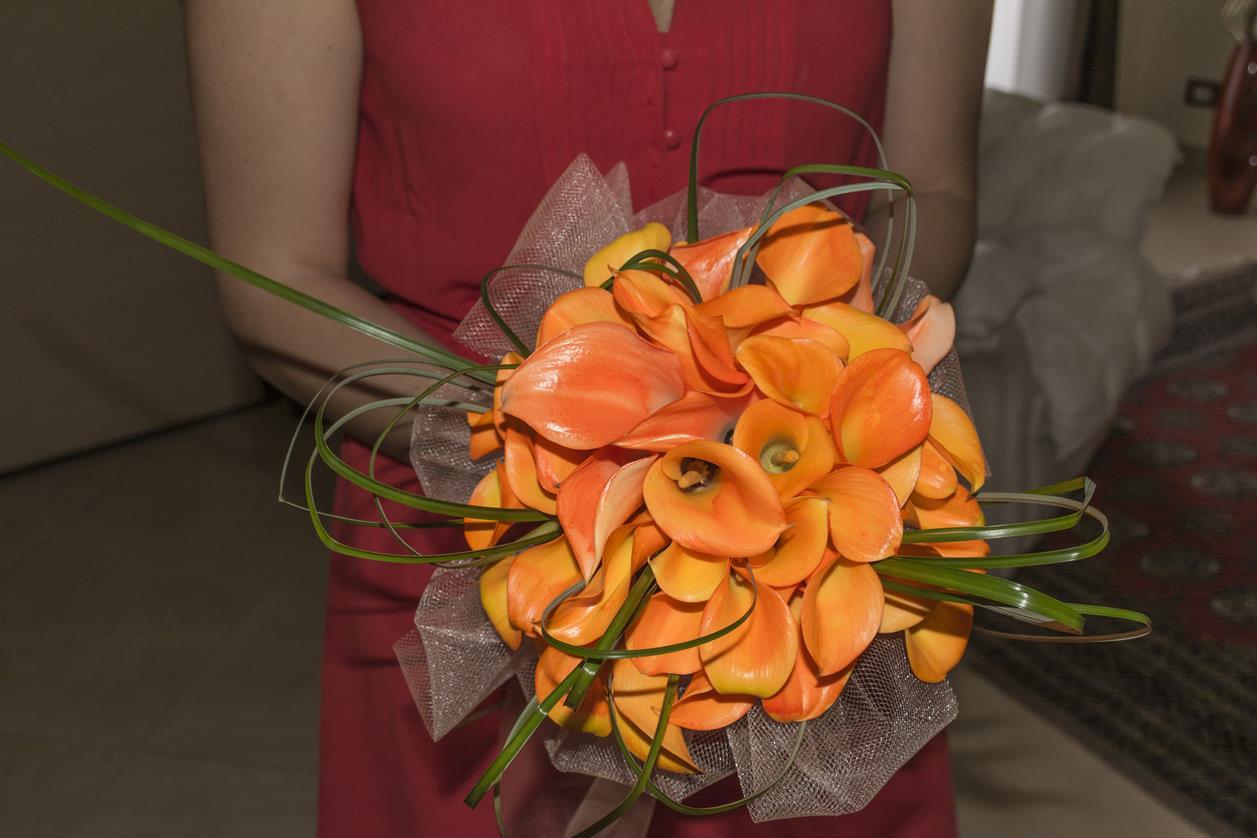 bouquet-arancio