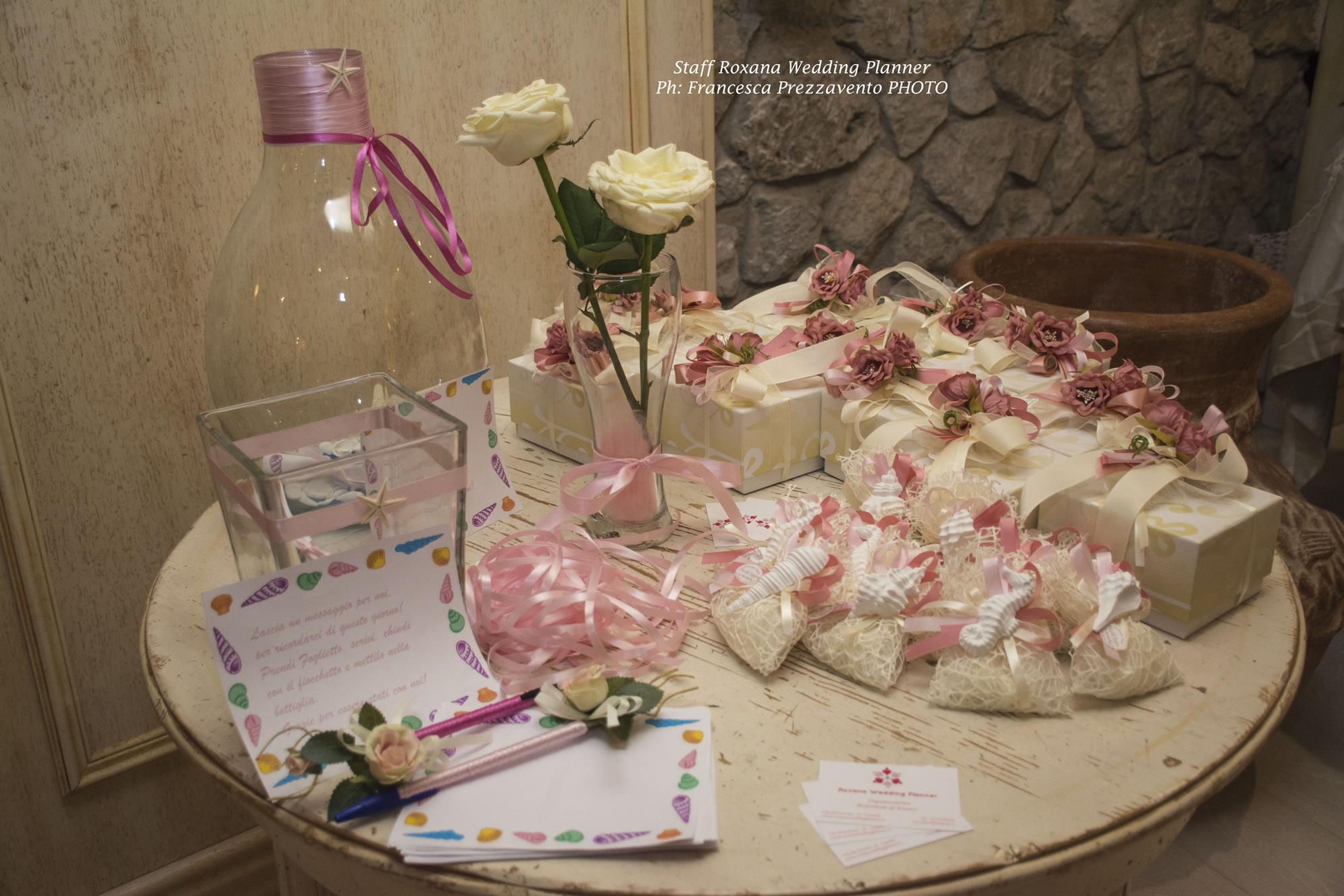 bomboniere- matrimonio-taormina