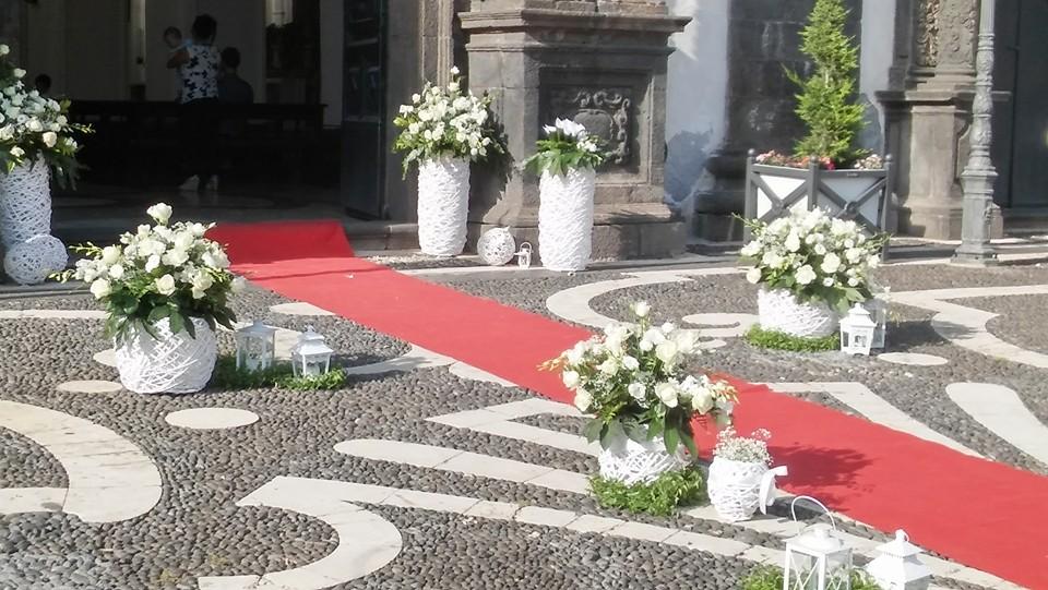 addobbi-floreali-matrimonio-chiesa