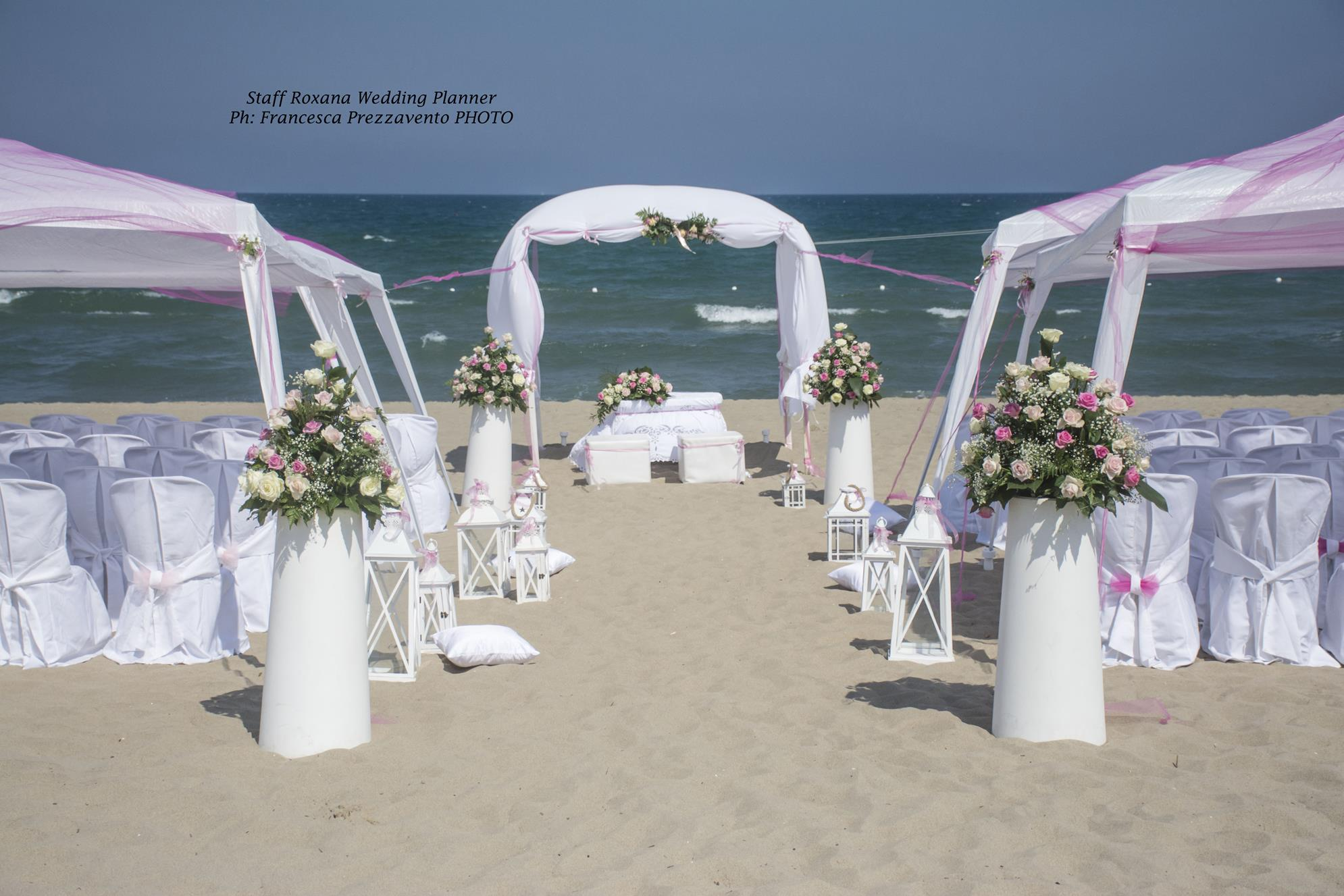wedding-on-the-beach-catania
