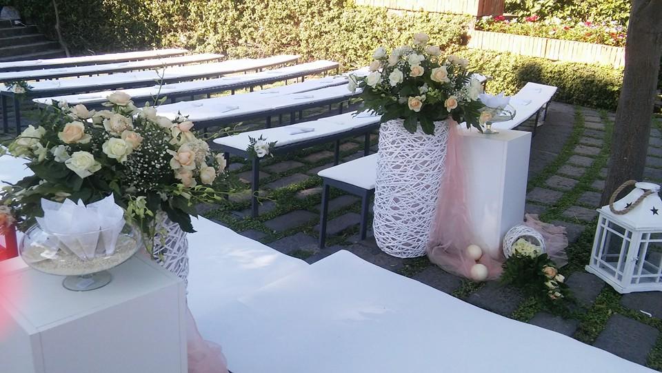 fiori-matrimonio-catania