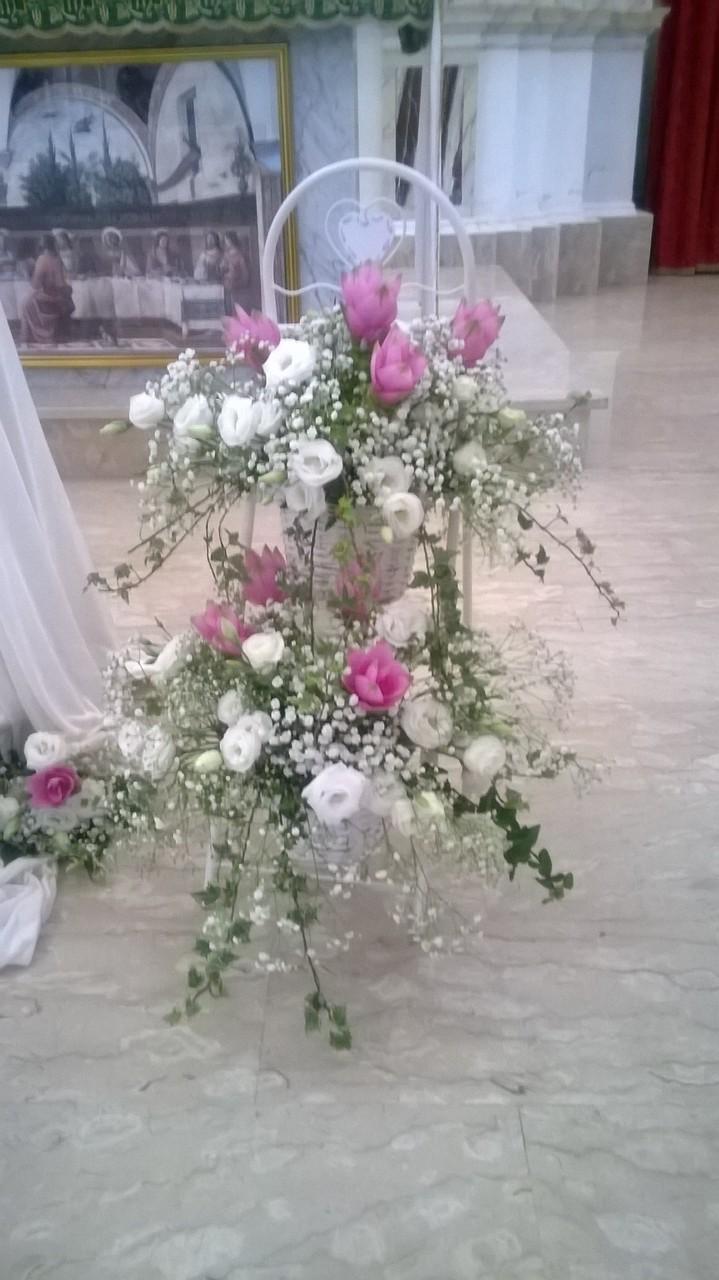 Composizioni-fiori-matrimonio