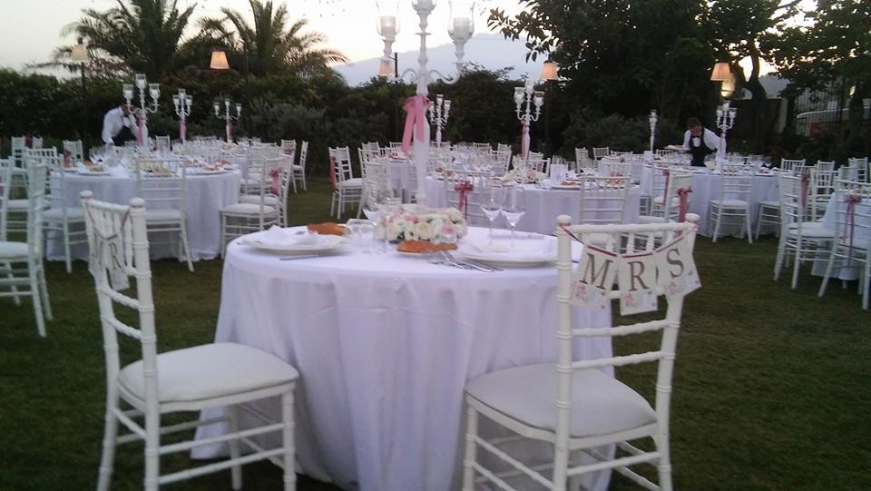 allestimenti-tavoli-matrimonio-taormina