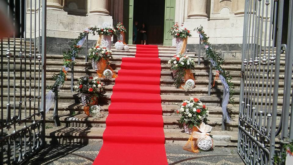 addobbi-floreali-matrimonio-catania
