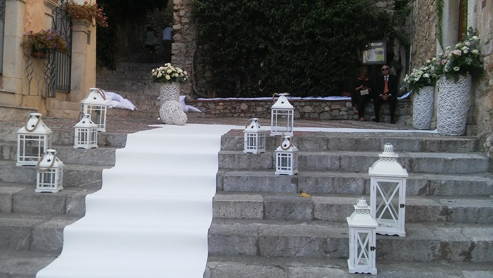 fiori-matrimonio-taormina
